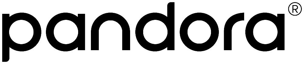 pandora_2016_logo_BW.png