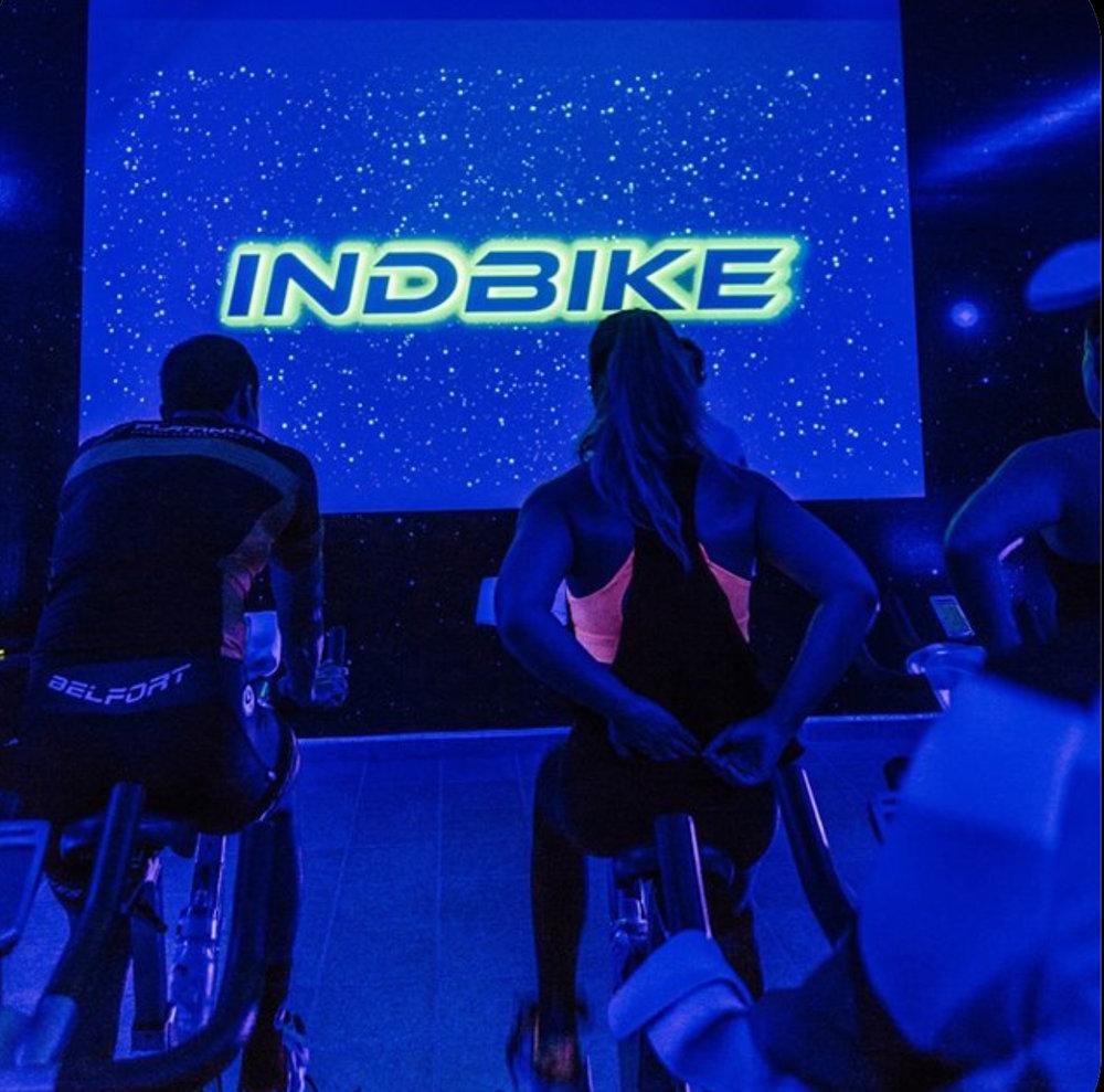 INDBIKE INFO-4.jpg