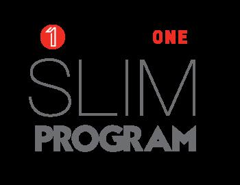 slimprogram-01.png