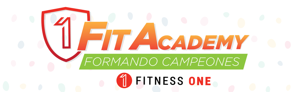 Fit academy-21.png