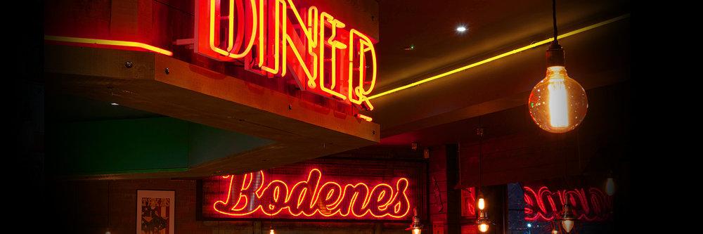 Bodenes-Web-Banner-1.jpg