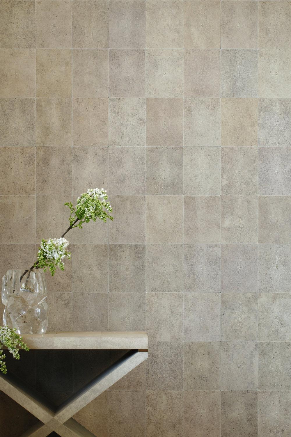 alexander_lamont_wall_panel_perle_natural_speckle_shagreen.JPG