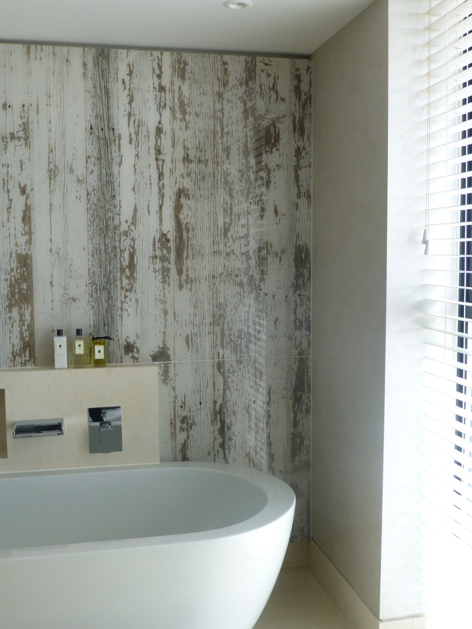 BITC antique white bathroom panels .jpeg