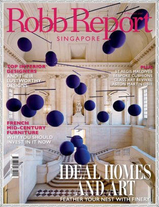 Robb Report Feb 2017 - Front Cover.jpg