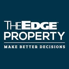 The Edge Property Logo.jpg