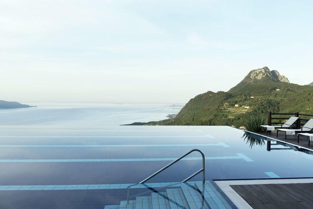 Lefay swimming pool.jpg