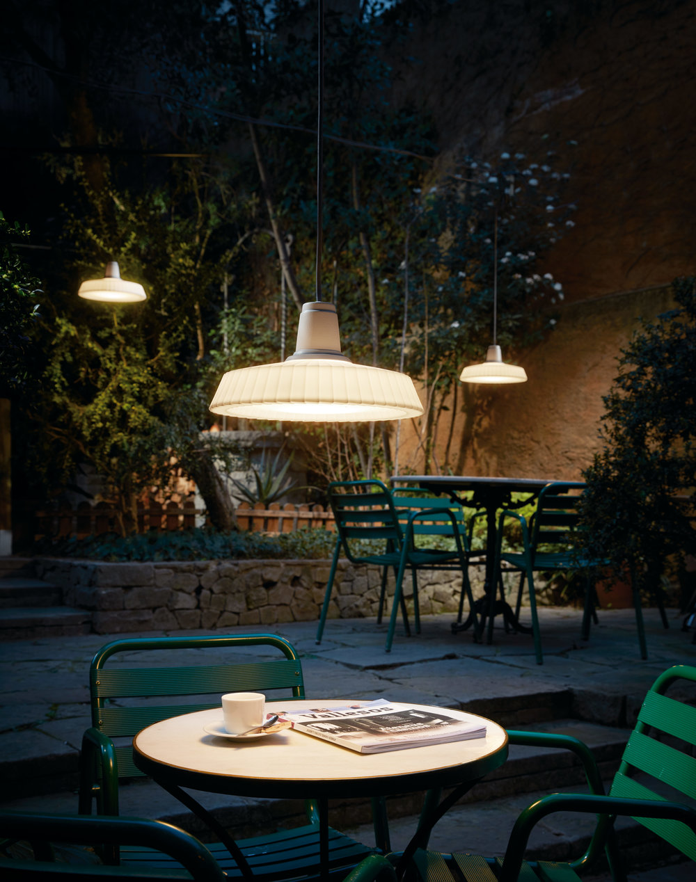 MARIETTA_OUTDOOR_Suspension_Ambiente#1.jpg