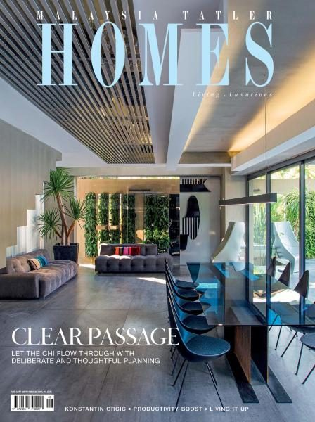 Malaysia Tatler Homes — August-September 2017.jpg