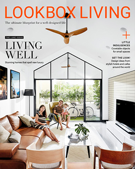 LookboxLiving Issue #5.jpg