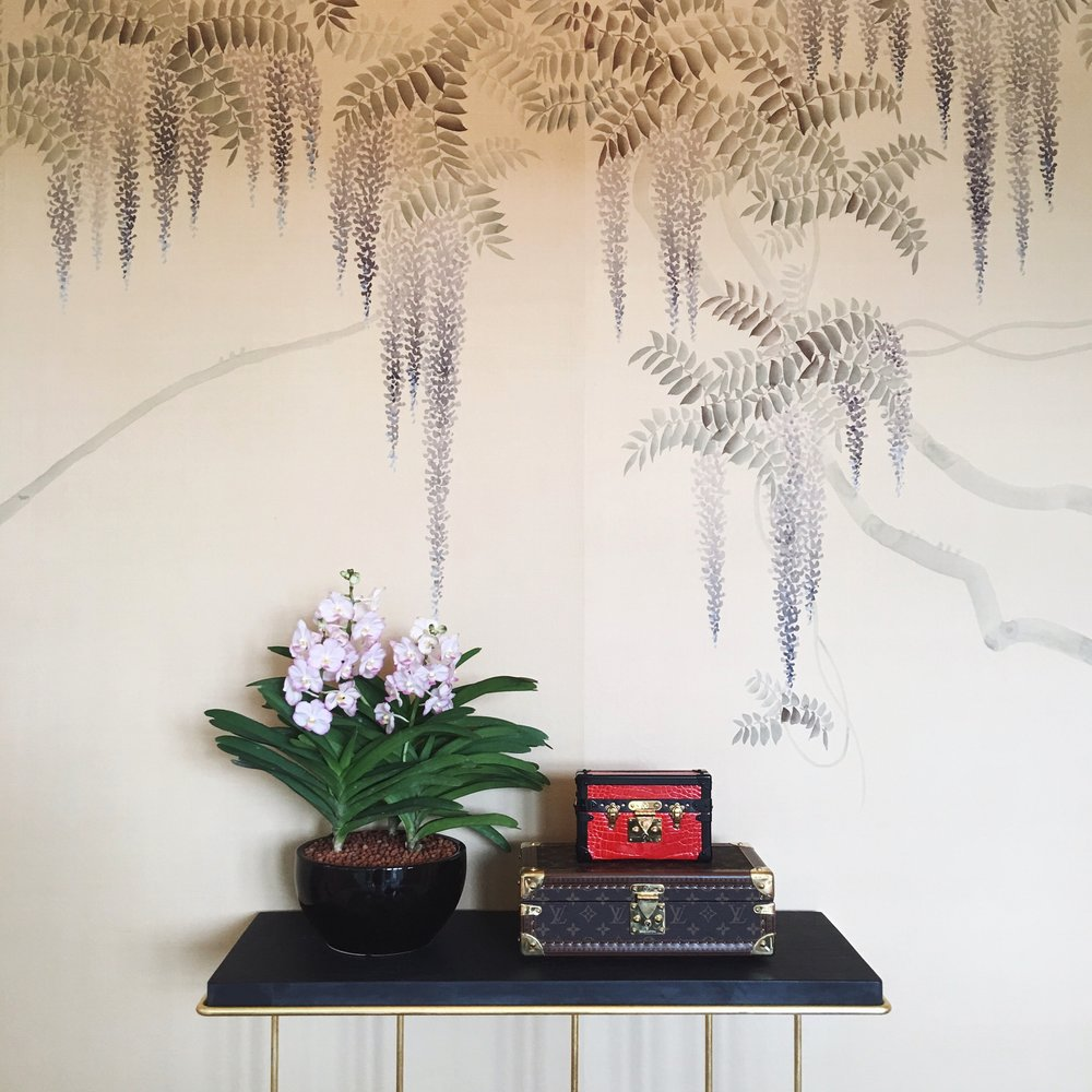 Wallpaper by De Gournay 2.jpg