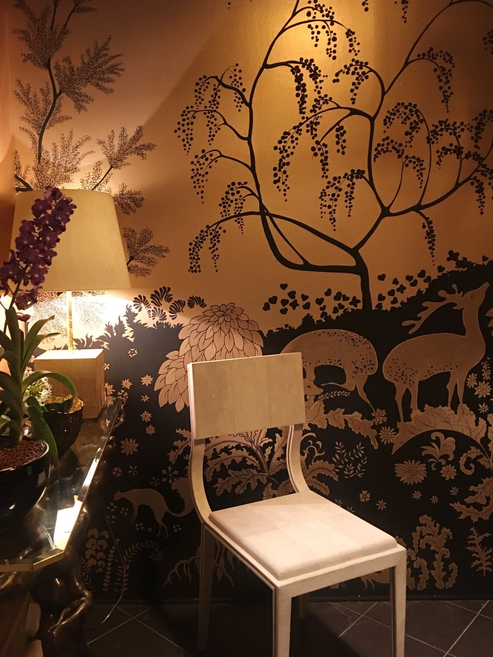 Wallpaper by De Gournay.jpg