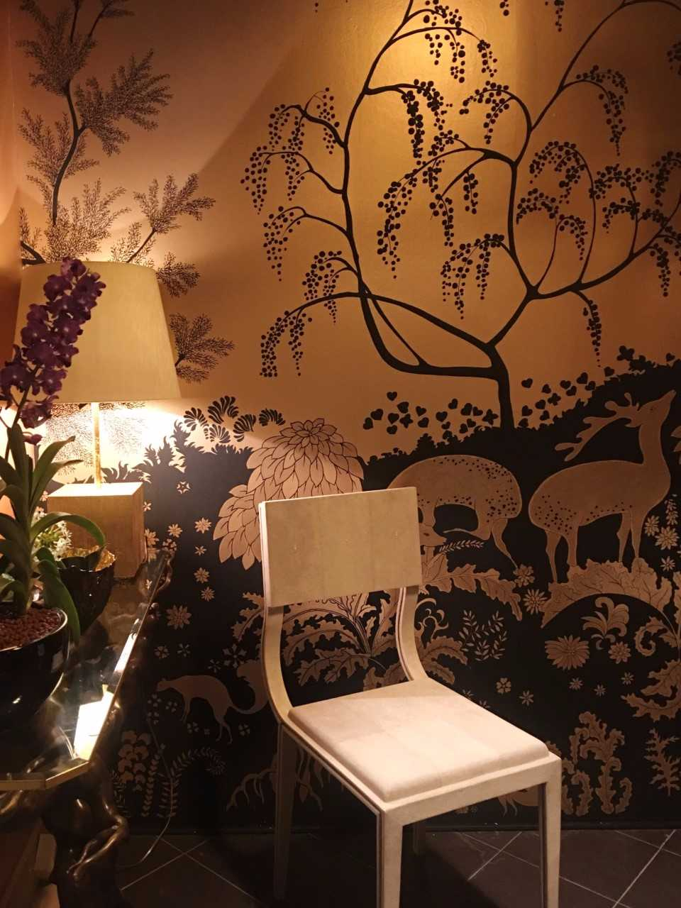 Wallpaper degournay LV EVENT.jpg
