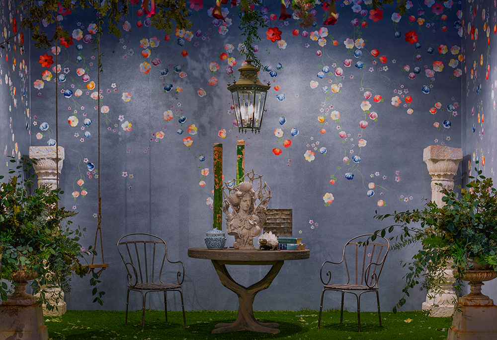 De Gournay Kendall Wilkinson. Photo by Drew Altizer 3 Auturm.jpg