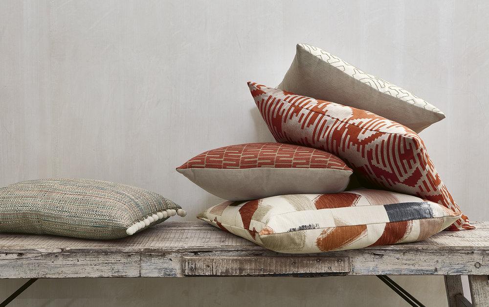 VN-Various Cushions _ 037.jpg