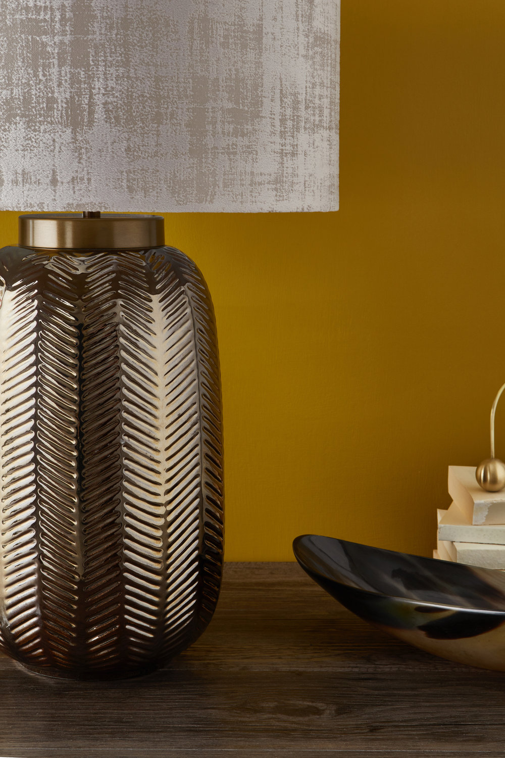 Mood_Shot_Fern_Bronze_Table_Lamp_2667x4000_01.jpg