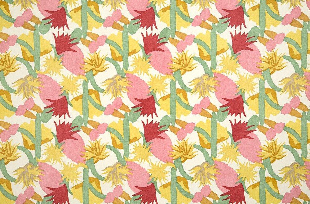 CactusFlower-Fuchsia%20LR_preview.jpeg.jpg