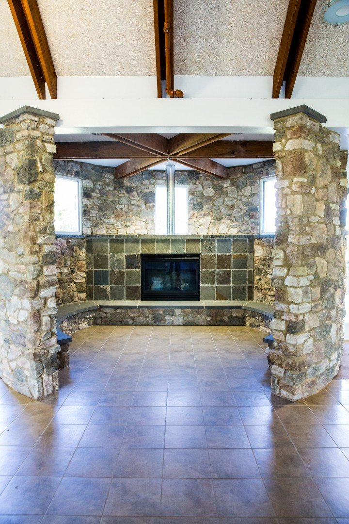TheCenterFirePlace.jpg