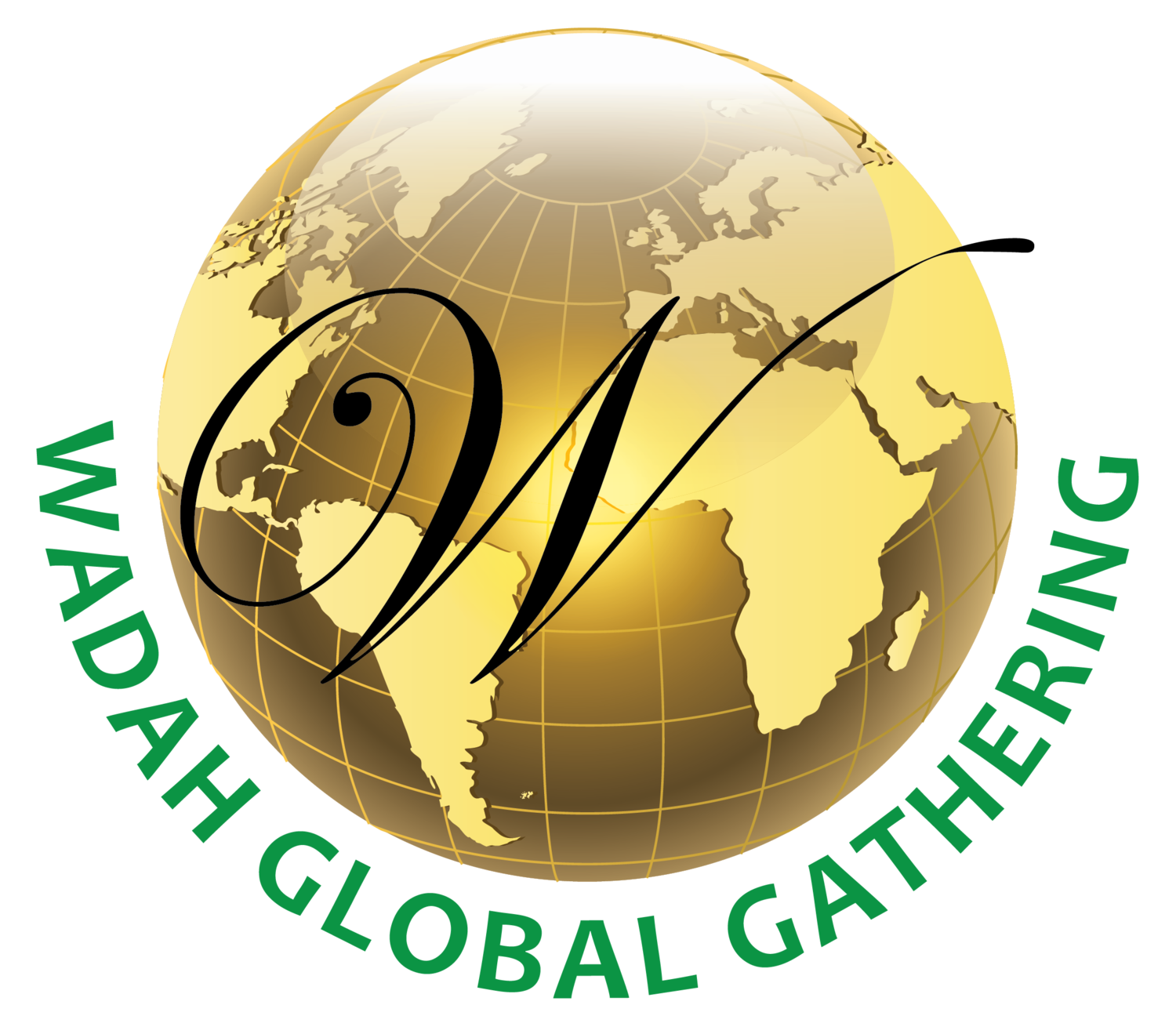Wadah Global Gathering