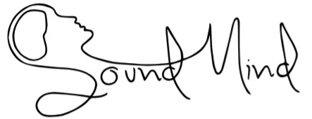 SoundMind