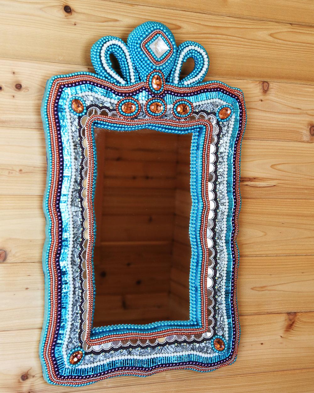 aqua mirror.JPG