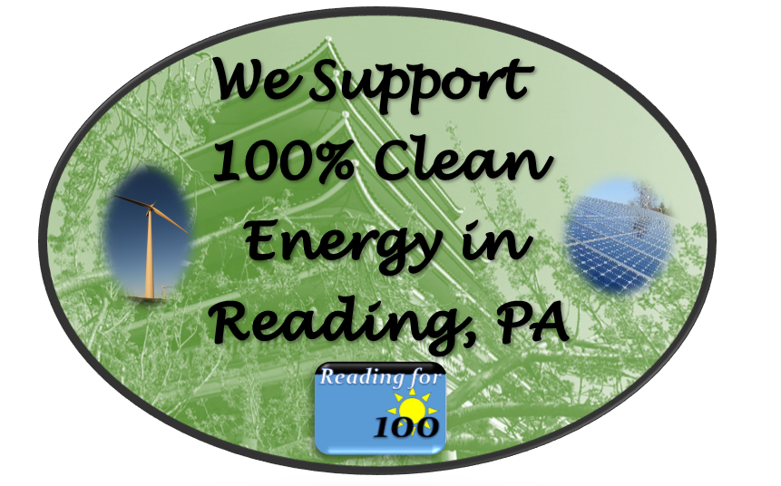Support Clean Energy Decal Pic.png