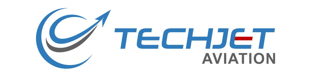 TechJet Aviation Pte Ltd