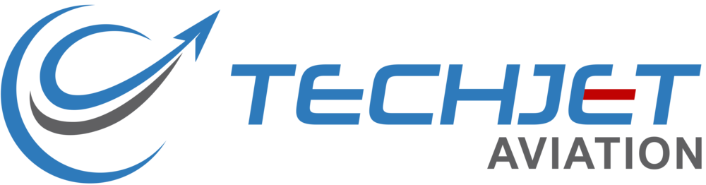 TechJet Aviation