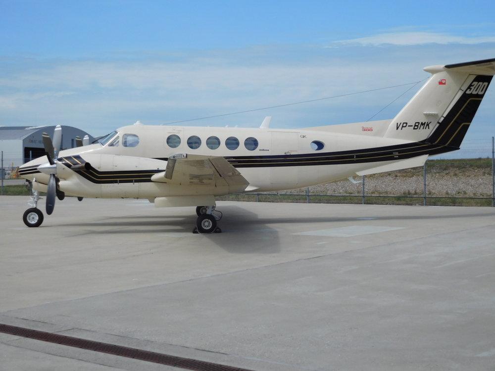 FA-202 (08-15) Ext.jpg