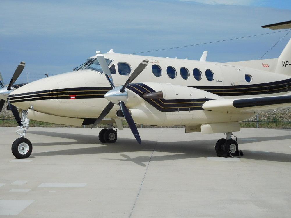 FA-202 (08-15) Ext2.jpg