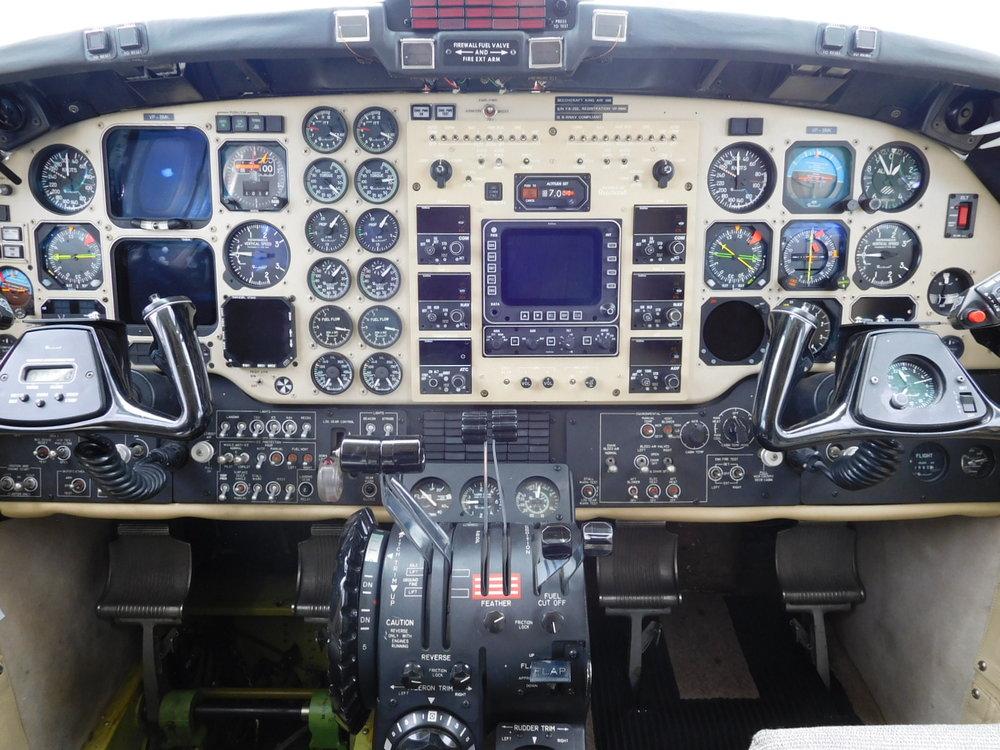 FA-202 (08-15) Pan.jpg