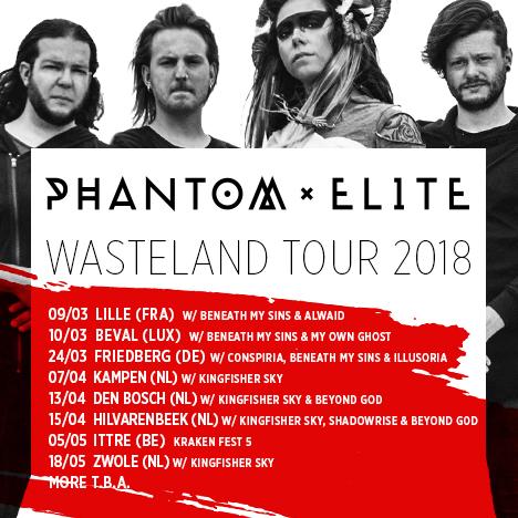 PE_Insta_WastelandTour2018_2.jpg