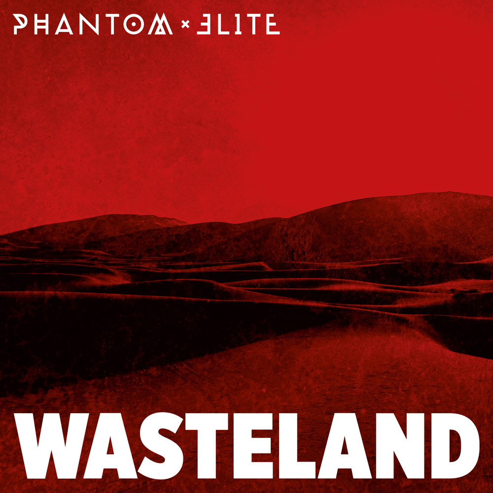 PE_Wasteland_2000x2000.jpg