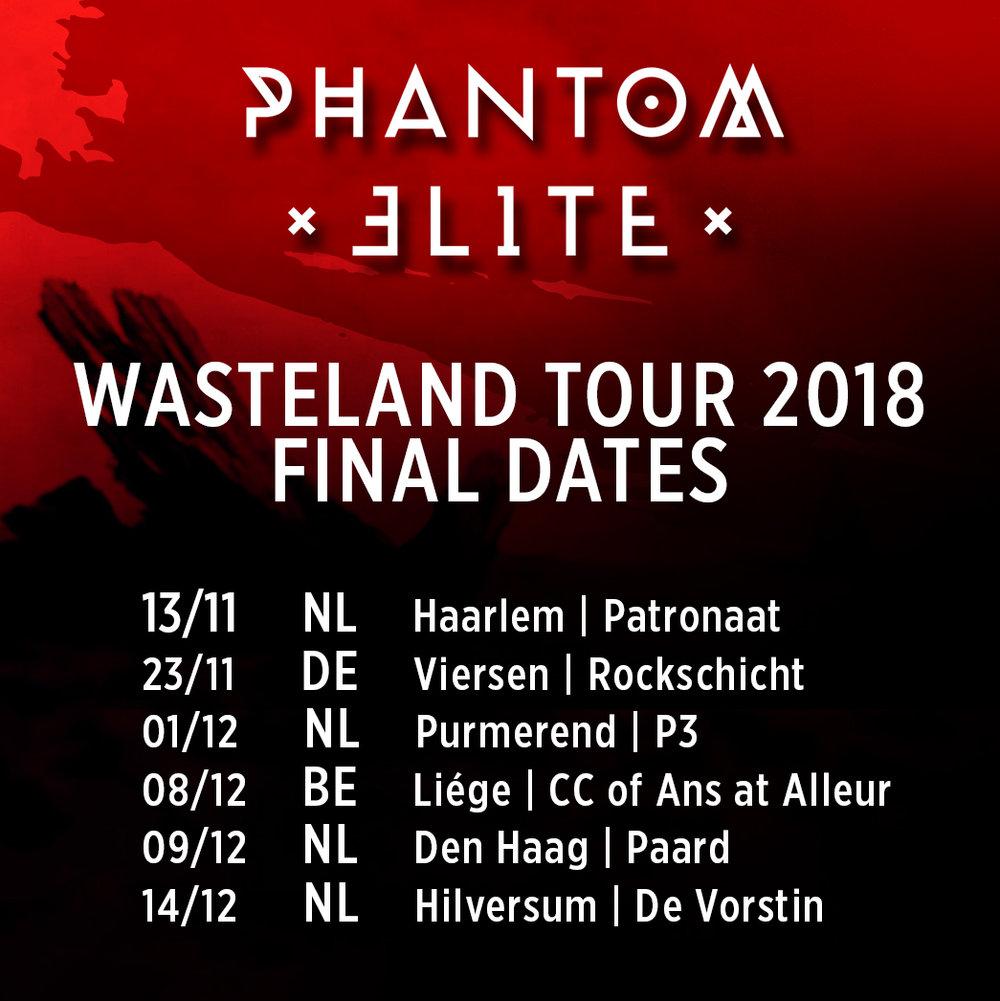PE_Insta_WastelandTour2018_3.jpg