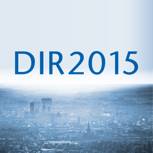 DIR2015-500px.jpg