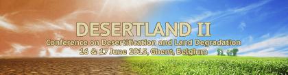 DesertLand-II-banner-website-420px110--v10.jpg