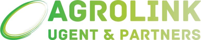 Agrolink-Logo-V20.jpg