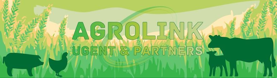 Agrolink-banner.jpg
