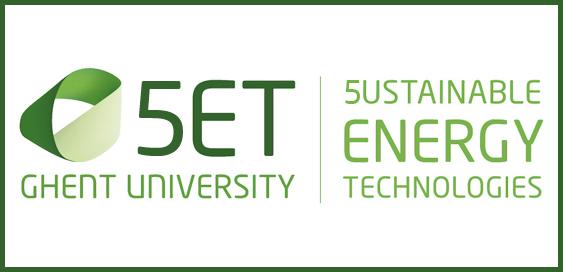 SET5Y-LogoV14.jpg