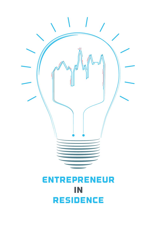 logo EiR (PNG) - draft6.png