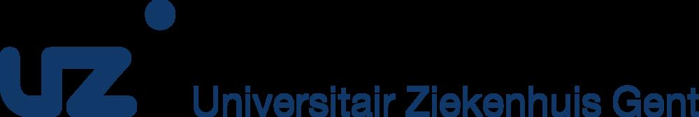 Algemeen logo links.png