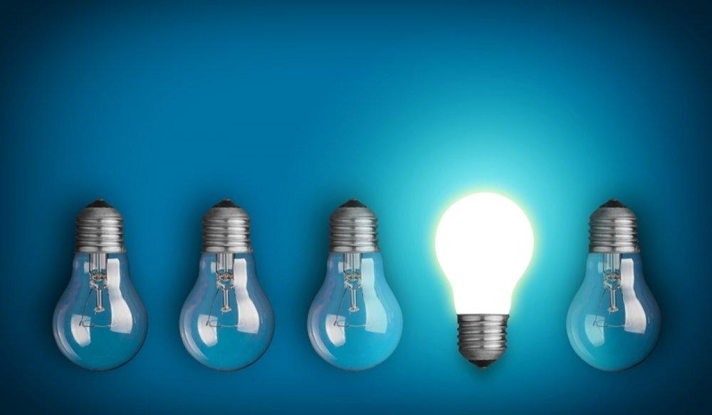 licht - innovatiestudie.jpg