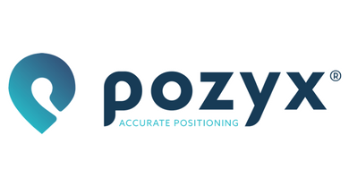 Logo-Pozyx.png