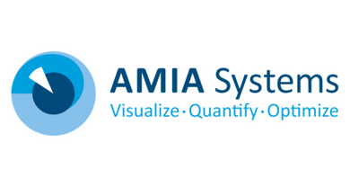 AMAI systems.png