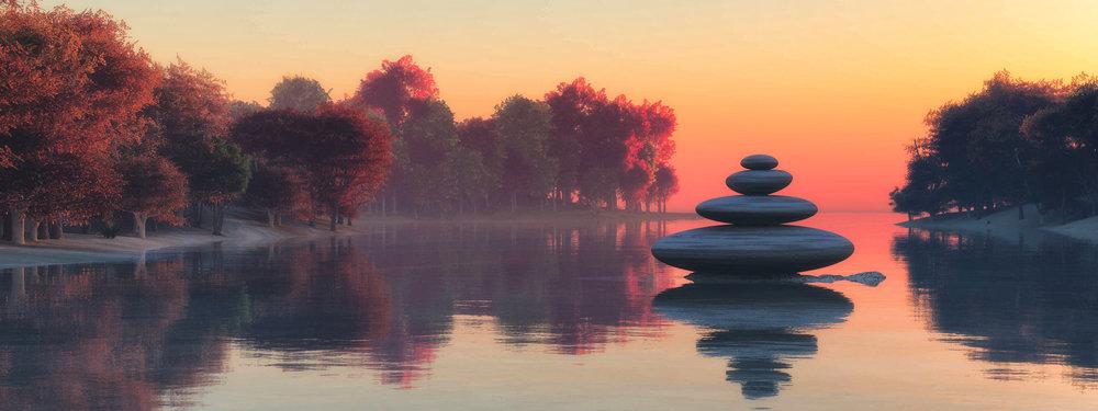 cairn lake landscape.jpeg