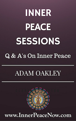 Inner-Peace-Session-250.png