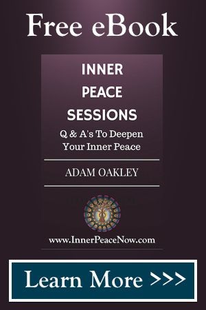 inner-peace-sessionspictureoutlined-five-hundred.png