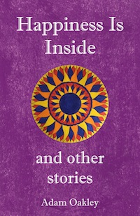Happiness Is Inside 200px.jpeg