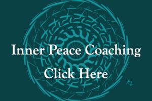 coaching-text.png