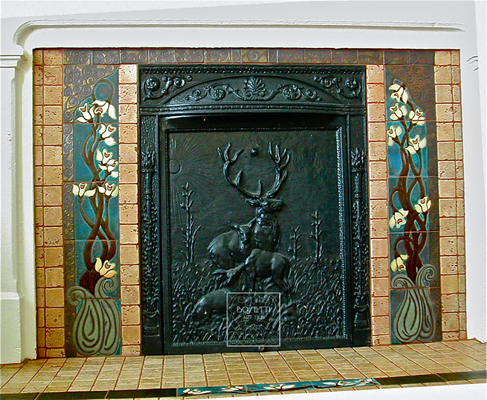 Fantasy Fireplace.jpg