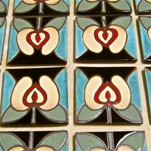 Butler-Tiles-300x300.jpg